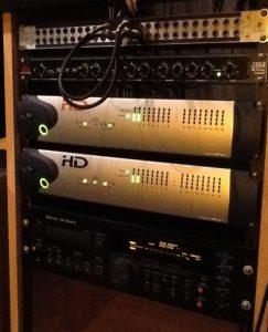 0301_PalGStudio_ProTools HD9