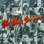 CD_Blues Company