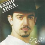 CD_Fabio Abba