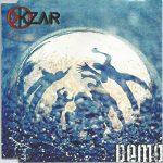 CD_Kzar