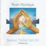 CD_Paulo Henrique