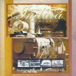 DVD_Hino De Indaiatuba