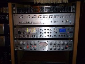 0302_PalGStudio_Rack_Octane8_Focusrite_Avalon