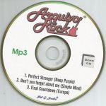 CD_Arquivo Rock