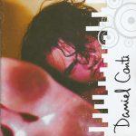 CD_Daniel Conti