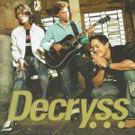 CD_Decryss