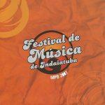 CD_Festival De Musica MPB 2007