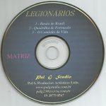 CD_Legionarios