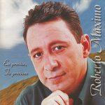 CD_Roberto Máximo