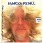 CD_SamukaPedra_