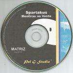 CD_Spartakus
