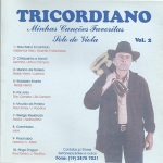 CD_Tricordiano