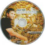 DVD_ItaloTale