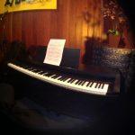 PianoDigitalRoland